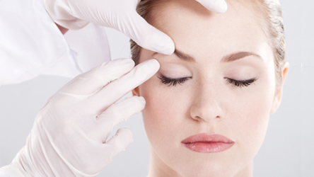 wellness-clinic-injectable-treatments