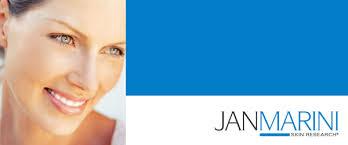 wellness-clinic-jan-marini